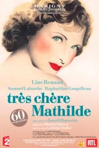 affiche_tres_chere_mathilde