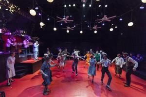 PROSA teatro due Parma 2012