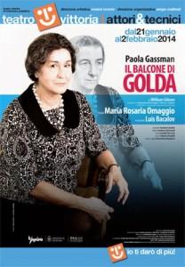 golda_sito