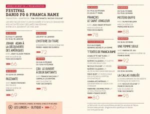 Les-petits-cahiers-Dario-Fosito_Pagina_2